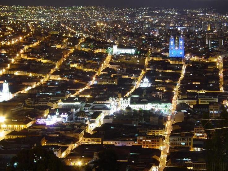 Best Quito Ecuador Images On Pinterest Latin America South - 12 cant miss sites in quito ecuador