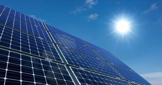 Cool Solar energy companies 2017: Solar Energy is certainly the new big thing as it promises loads of benefits and... Solar Power and Energy Check more at http://solarelectricsystem.top/blog/reviews/solar-energy-companies-2017-solar-energy-is-certainly-the-new-big-thing-as-it-promises-loads-of-benefits-and-solar-power-and-energy/