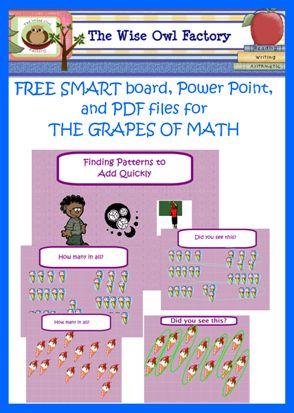 Elementary Mathematics Pdf
