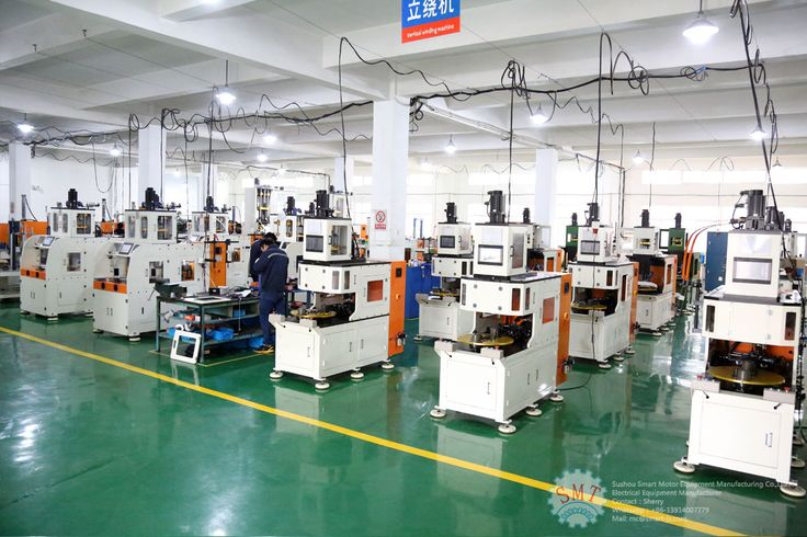 1. A manufacturing and trading company of motor production machine ; 2. Products are applied to induction motors, such as washing machine motors, air-conditioner motor, pump motor, three-phase motor, fan motor and compressor motor, etc.