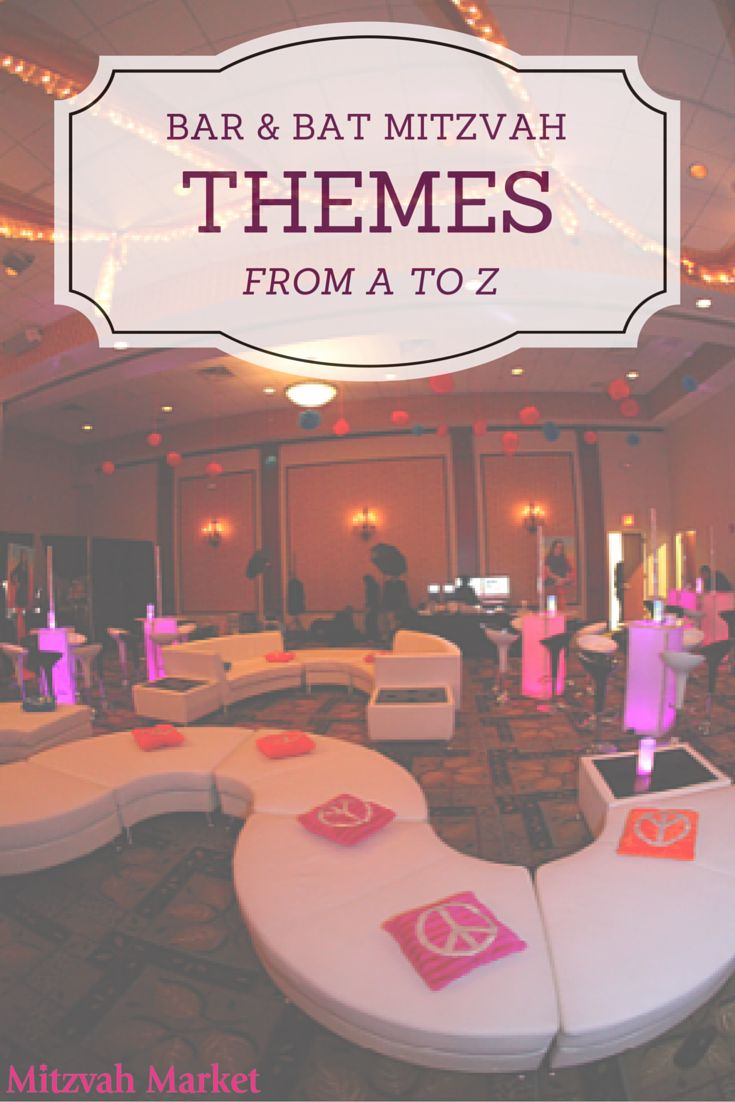 Bar Mitzvah On Explore 50 Ideas With Decorations Party And Themeore