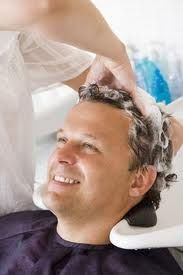 Hair loss is a very common problem for both men and women. 70% of men and 40% of women will exhibit considerable loss at some point in their lives. http://youtu.be/b7bGXpO2hWs