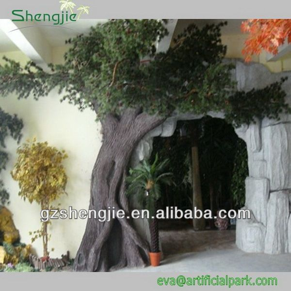 Top 25 Ideas About Tree Wall Art On Pinterest Trees 3d Wall And Papier Mache
