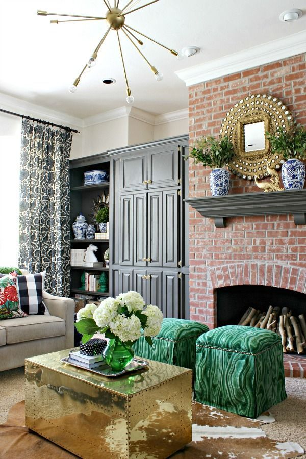 Best 25 Living Room Paint Ideas On Pinterest Wall Colors And