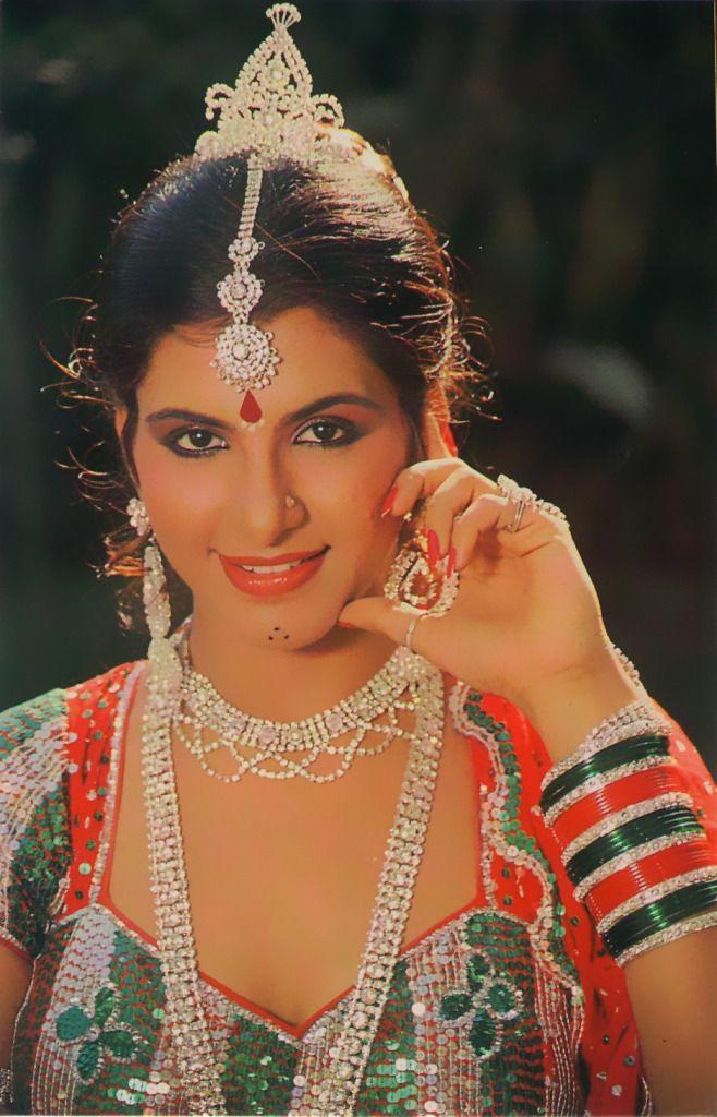 seksvideo-dvd-anita-sahandani-indiyskaya-aktrisa-pod-pornuhu-samie