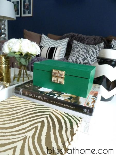 1000 Images About Emerald Green Decor On Pinterest Pantone Color Emerald Green Rooms And Tin