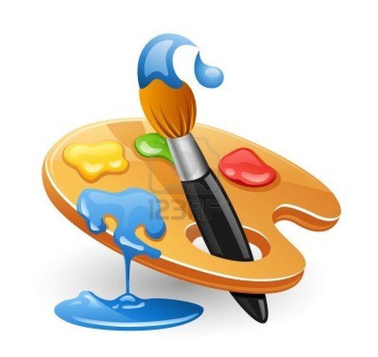 computadoras arte - Buscar con Google