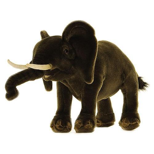https://s-media-cache-ak0.pinimg.com/736x/92/ec/1d/92ec1dd8d91fb994c26052eeab72fec3.jpg Cute Elephant Stuffed Animals