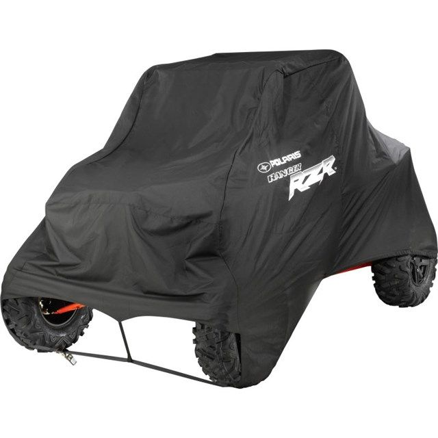 TRAILERABLE COVER FOR RZR® XP 1000 BY POLARIS® 2014 Polaris RZR XP 1000 Polaris  TRAILERABLE COVER FOR RZR® XP 1000 BY POLARIS® Item: 2879373 | Mfg #: 2879373 Add to Cart to see price