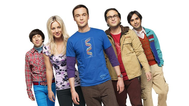Watch The Big Bang Theory Full Seasons in [[ http://ow.ly/BM1H3003MGM ]]