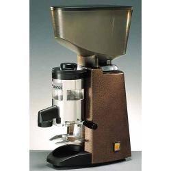 63 best images about santos on pinterest espresso coffee. Black Bedroom Furniture Sets. Home Design Ideas