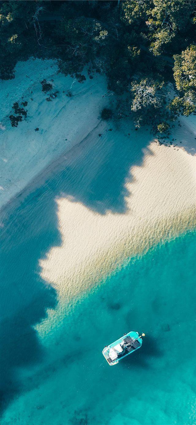 Best Swimming Beach In Australia Iphone X Wallpaper Download Iphone Wallpapers Ipad Wallpapers In 2020 Ocean Wallpaper Australia Wallpaper Ipad Wallpaper
