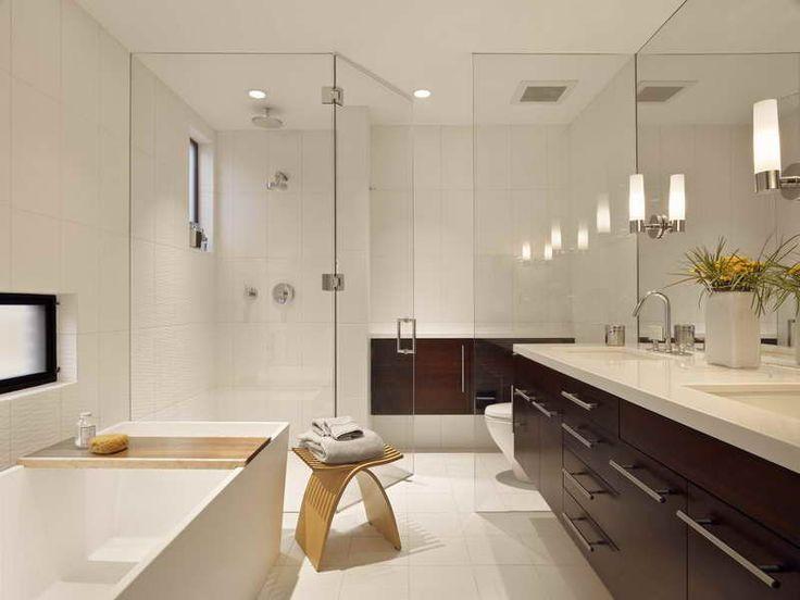 Modern Bathroom Color Schemes 19 best best bathroom color schemes images on pinterest   room