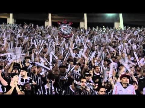 Final da Libertadores 2012. Antes, durante e depois. ESPN-Brasil.