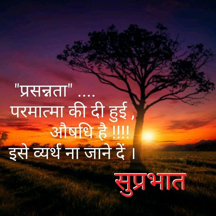Pin by S.R. Mehta on SuPrAbHaT   Good morning picture ...