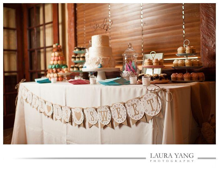 Molly   David – A Dubsdread Wedding | Orlando Wedding Photography