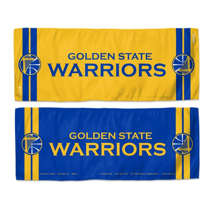 Warriors Come Out And Play Logo: Best 25+ Golden State Logo Ideas On Pinterest