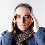 Revertir El Alzheimer Funciona