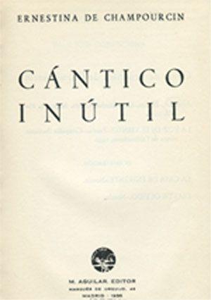 canticoinutil.jpg (300×426)