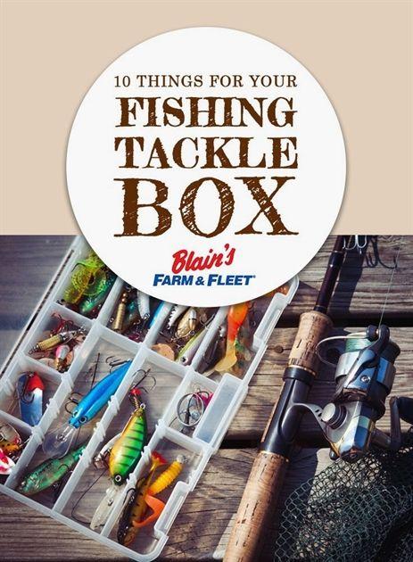 minecraft best fishing rod for treasure