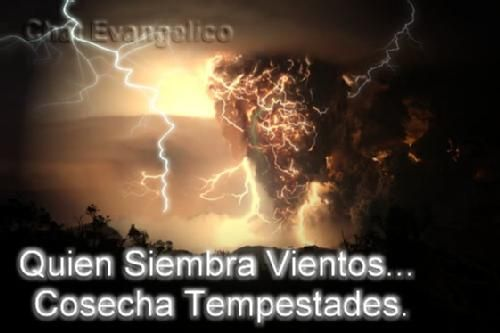 karma quotes in spanish - photo #7