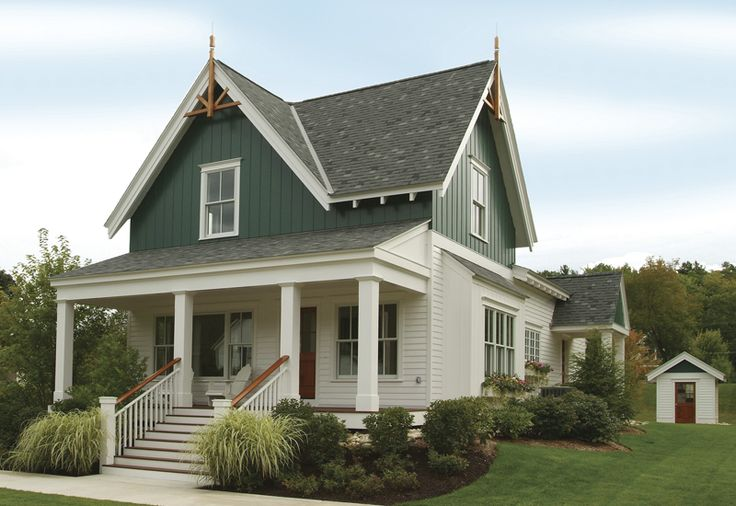 72 Best Images About Painting House Exterior Color Ideas