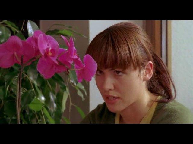 Nie kłam kochanie – polska komedia romantyczna z 2008 roku.