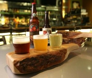 Ten Reasons to Participate in Cool Brews. Hot Eats. 2014 | Pure Michigan Blog  Grand Rapids Michigan