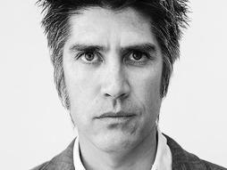 Alejandro Aravena: ¿Mi filosofía arquitectónica? Incluir a la comunidad en el proceso | TED Talk | TED.com