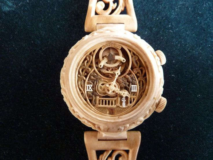 quartz men handmade watch for watches wooden china jcbnqelmhahy best product