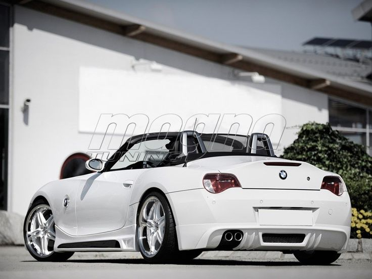 bmw z4 e85 vortex body kit next project pinterest products bmw z4 and bmw. Black Bedroom Furniture Sets. Home Design Ideas