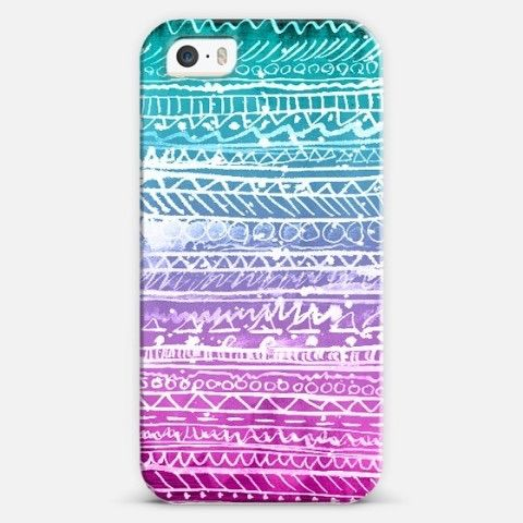 Nice patterned iPhone case also can get it on snap deal.com Amazon.com and eBay.com for more cheaper deals and more better cases