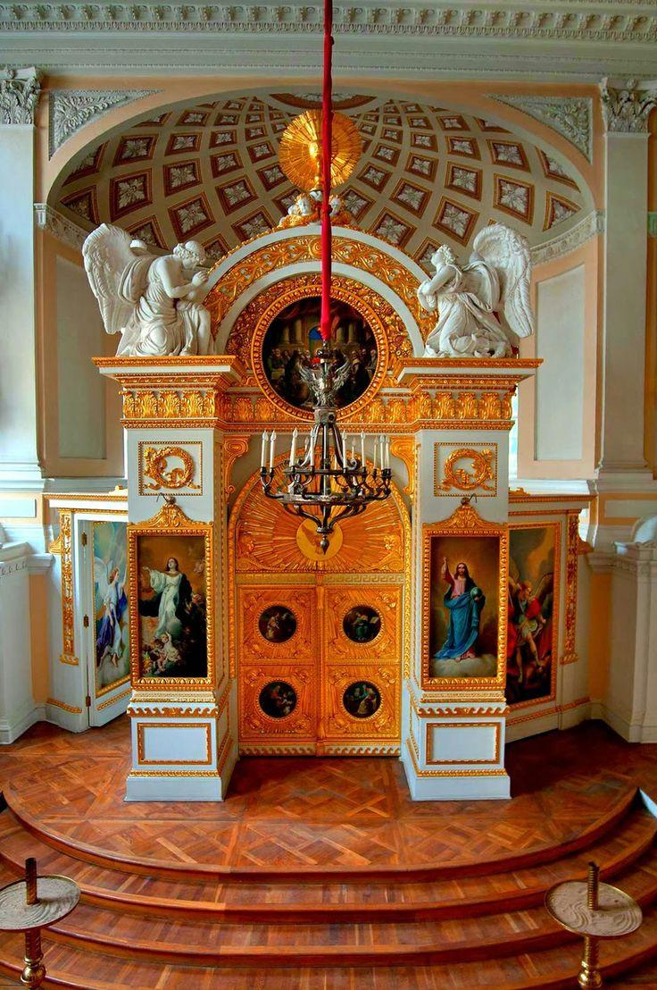 369 best palais des tsars de russie images on pinterest saint