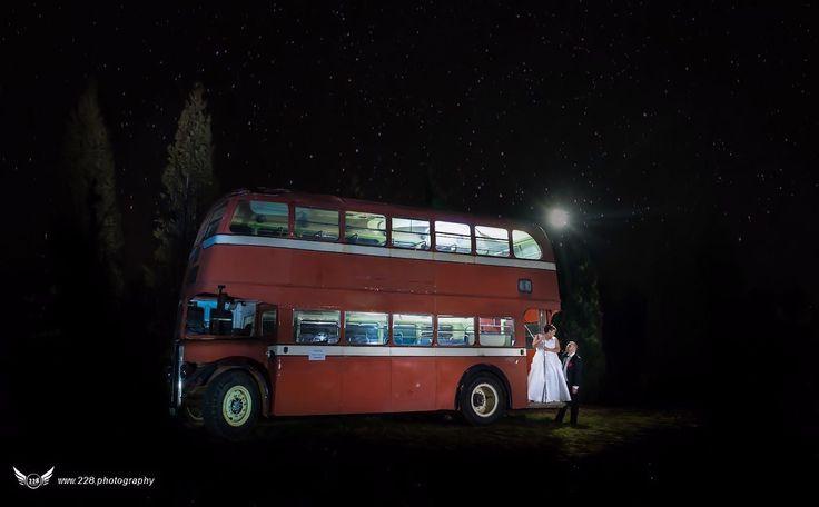 #nightweddingphoto