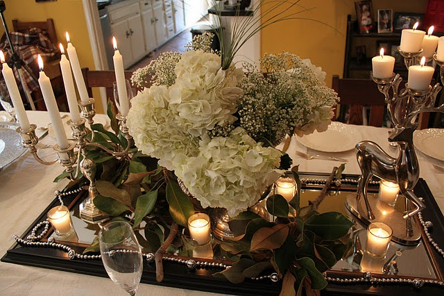 Images about tray centerpieces on pinterest copper