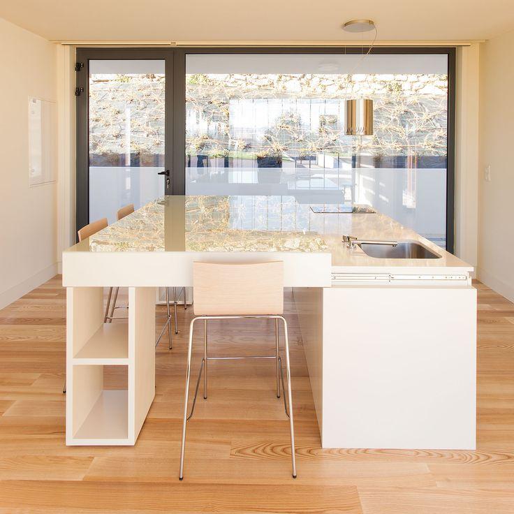 10 Best Kitchen Design Images On Pinterest  Kitchen Designs Fascinating Mini Kitchen Designs 2018