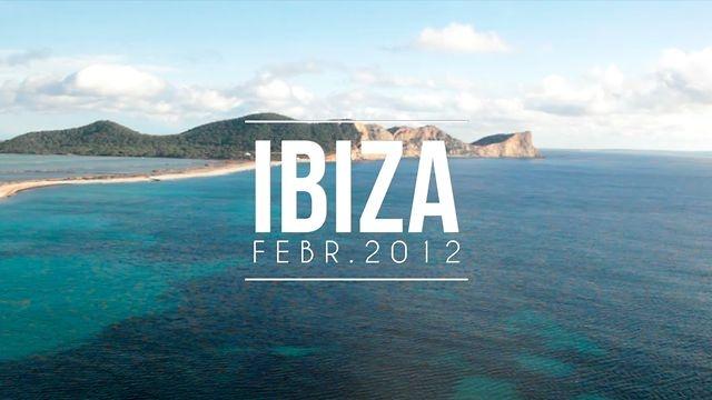 Ibiza Impression. Video by Villa Broadcast.