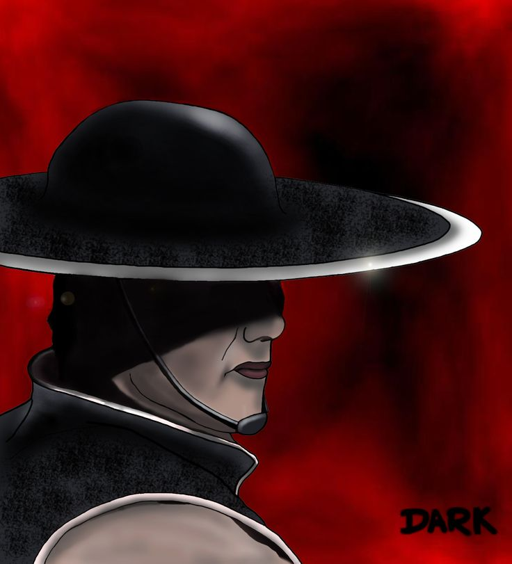 Kung Lao from Mortal Kombat