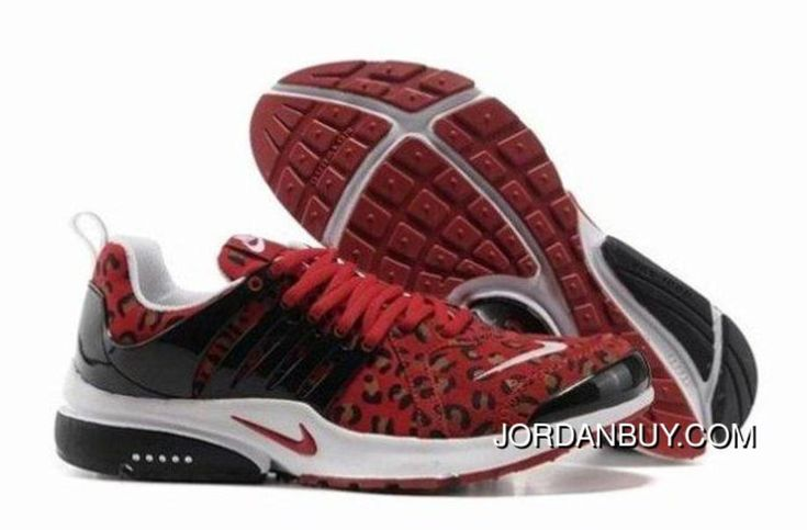http://www.jordanbuy.com/latest-nike-air-presto-womens-shoes-leopard-red-black-shoes.html LATEST NIKE AIR PRESTO WOMENS SHOES LEOPARD RED BLACK SHOES Only $85.00 , Free Shipping!