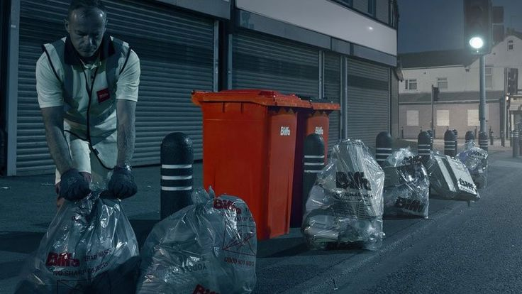 What Are the Reasons to Call for Waste Disposal Services