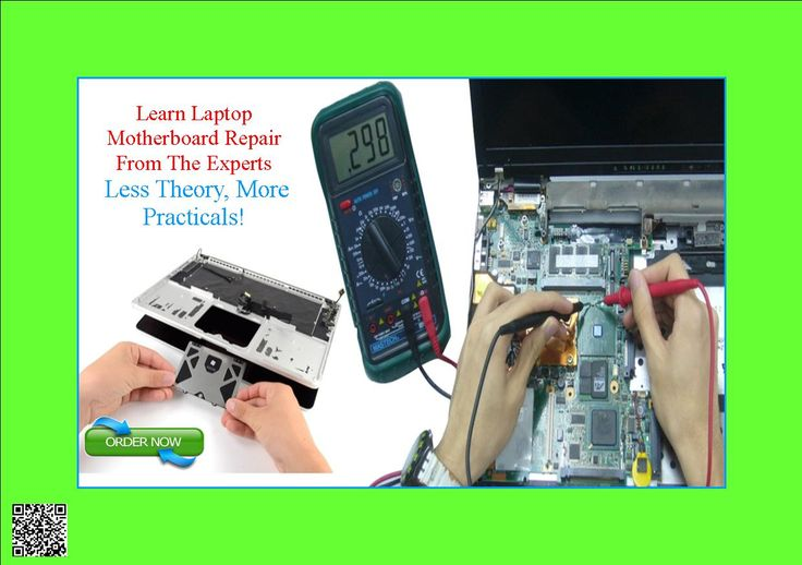 Learn Laptop Motherboard RepairFrom The Experts http://fb119y67qchv5s26nkww-ytcbe.hop.clickbank.net/?tid=ATKNP1023