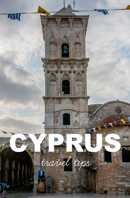 Cyprus is an island nation in the Mediterranean region. It is the third largest and most populated island in the region. Today, those who travel to Cyprus gets to enjoy a mix of modern, historical, and cultural attractions.