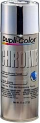 Dupli-Color CS101 - Dupli-Color Instant Chrome