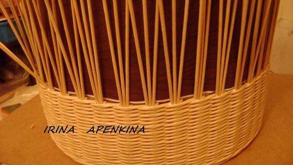 Загибка от И.Апенкиной фото №1