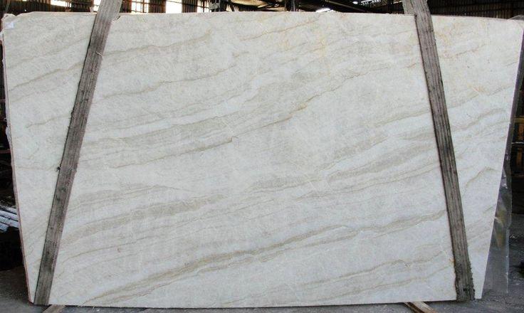 11 Best Images About Quartzite Countertops On Pinterest
