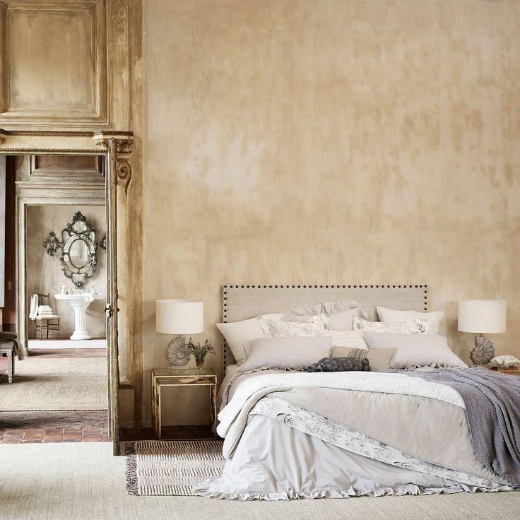 die besten 25 jute teppich ideen auf pinterest jute teppich sisalteppich und dunkler teppich. Black Bedroom Furniture Sets. Home Design Ideas