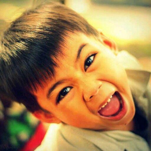 Smile#face#bulusphotography