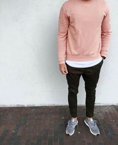 We get constant e-mails from you guys about how much you love our curated outfit…