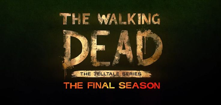 Due out in 2018, Telltale Games announced the fourth and final season of The Walking Dead: The Telltale Series on Windows 10 and Xbox One. In Telltale's Summer Update video, Telltale Games staff describe the storyline leading up to the fourth and final season and the end to Clementine's (Clem's) story. Look for the final season of The Walking Dead: The Telltale Series, along with new seasons of Wolf Among Us, Batman, and more coming in 2018 to Windows 10 and Xbox One.
