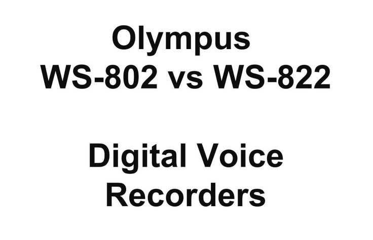 13 best Digital Voice Recorders Comparison images on
